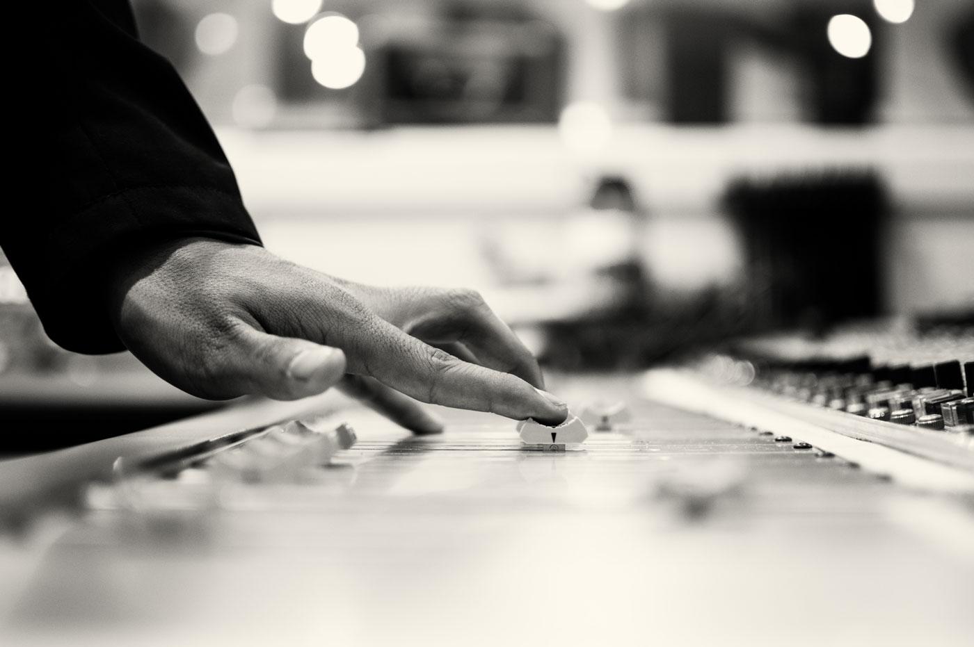 1_Musikanvandning