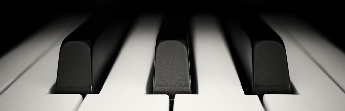3_Musikforlag