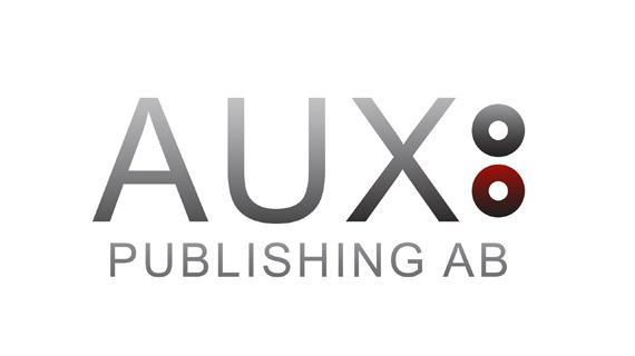 AUX Publishing