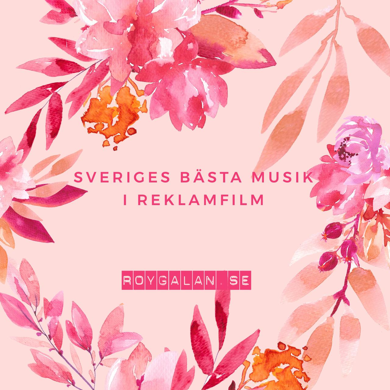 Här är juryn som ska utse Sveriges bästa musik i reklam 2019