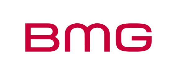 BMG Rights Management (Scandinavia)