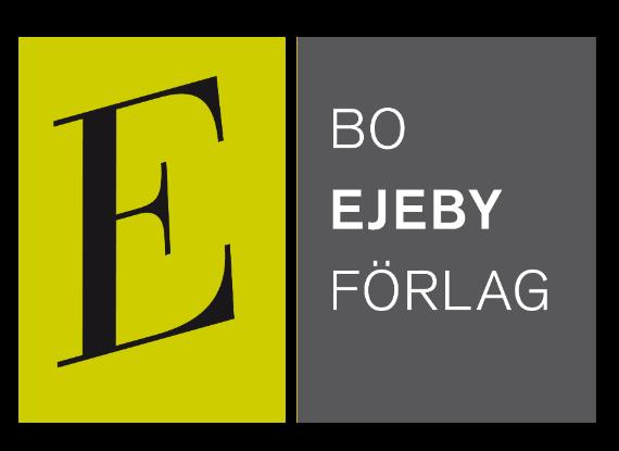 Bo Ejeby Förlag