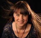 Daniela-2-Foto-Stefan-Hagglund_140x130-