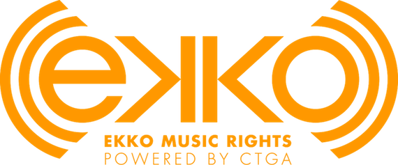 EKKO Music Rights