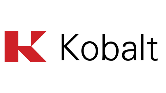 Kobalt Music Scandinavia