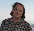 Lars Nylin