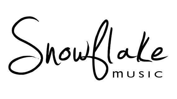 Snowflake Music Publishing