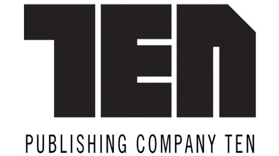 Publishing Company TEN