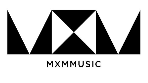 MXM Music