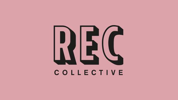 Ny producentkurs för kvinnliga låtskrivare