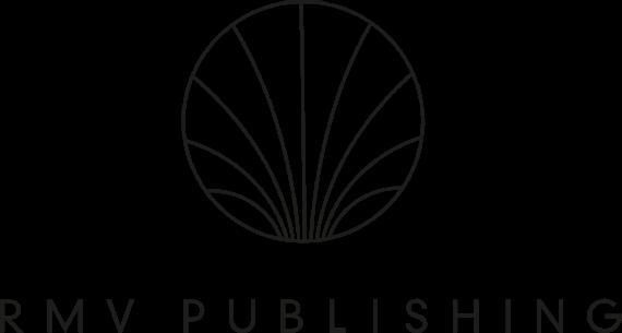 RMV Publishing