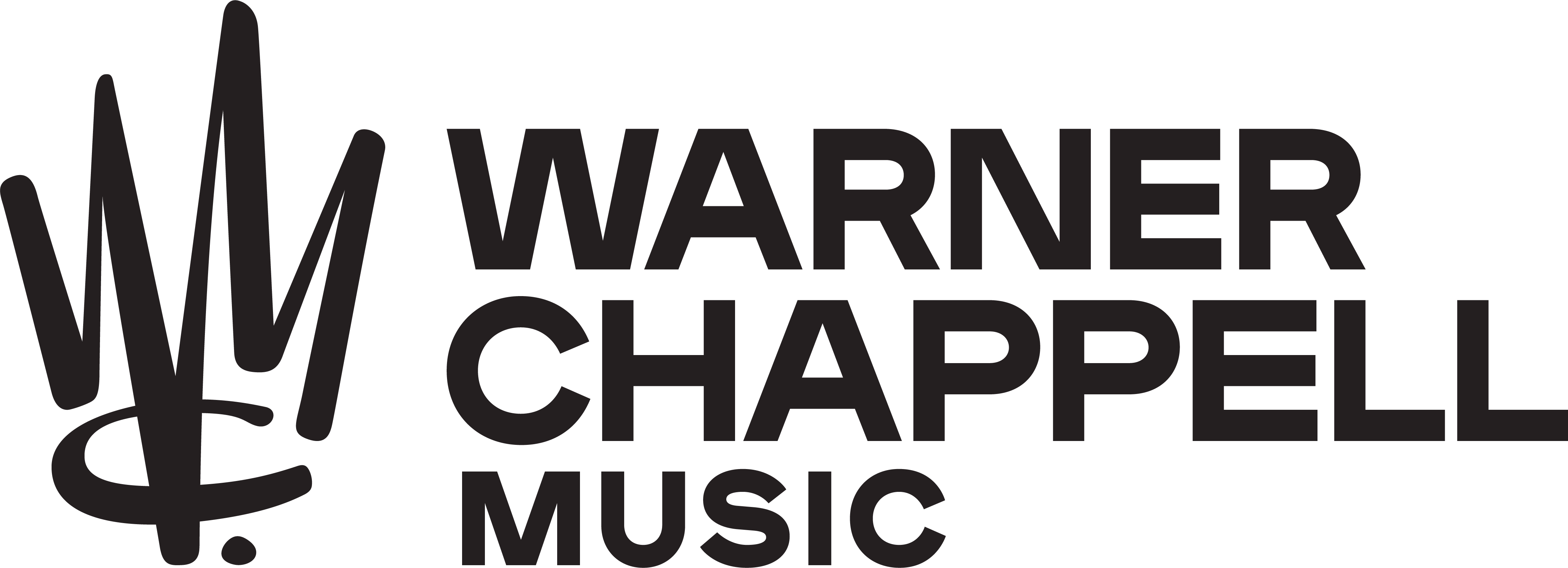 Warner Chappell Music Scandinavia