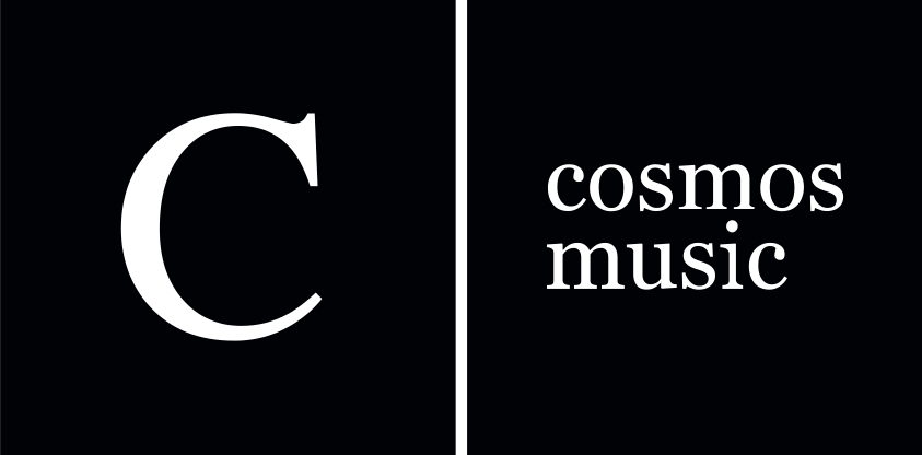 Cosmos Music Publishing