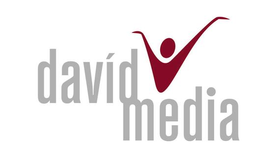 David Media