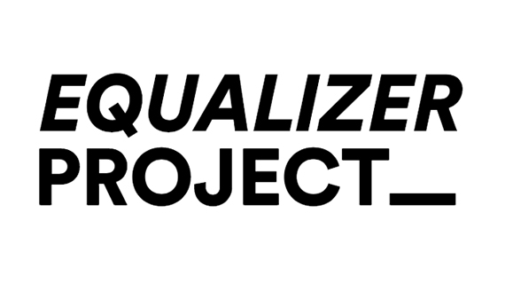 Equalizer Project