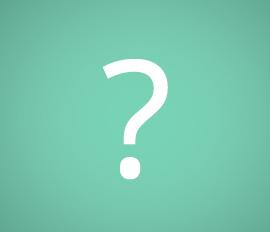 Vad gör ett musikförlag?