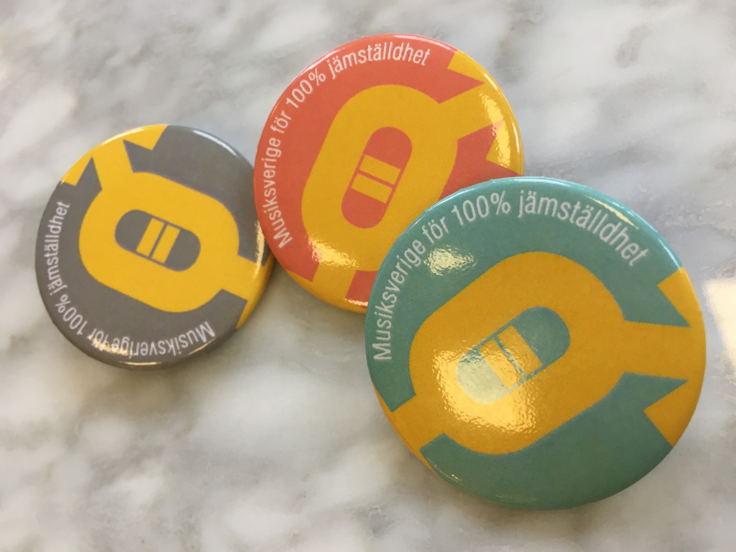 Musiksverige_pins