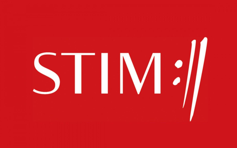 stim_logga_nyhet