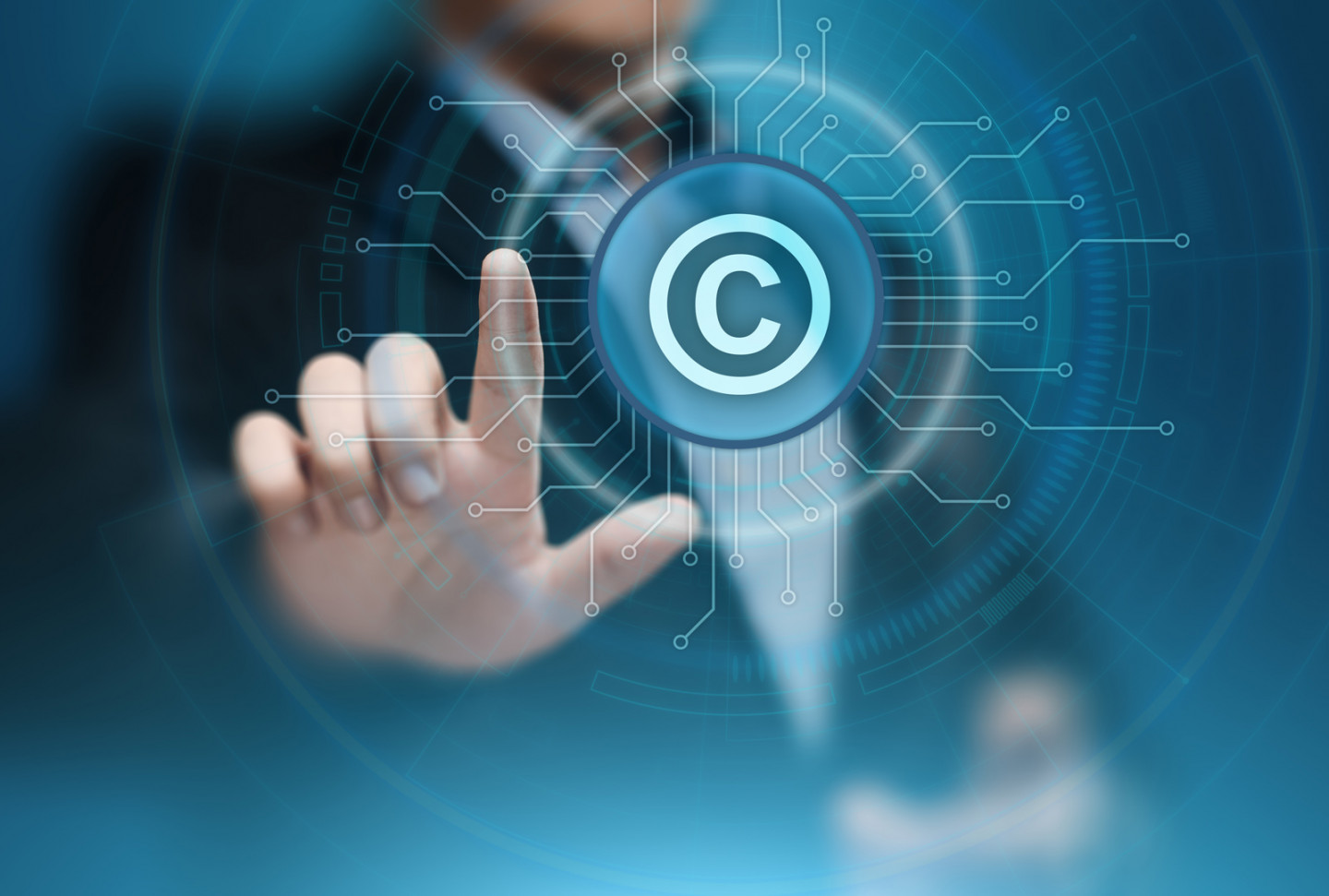 Patent Law Copyright Intellectual Property Business Internet Tec