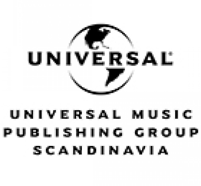Universal_puff