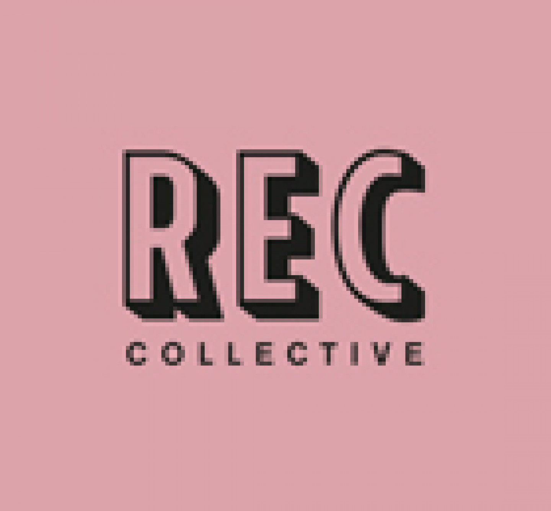 REC_pink_puff