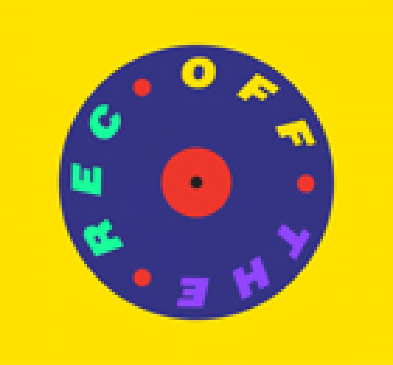 off_the_rec_140