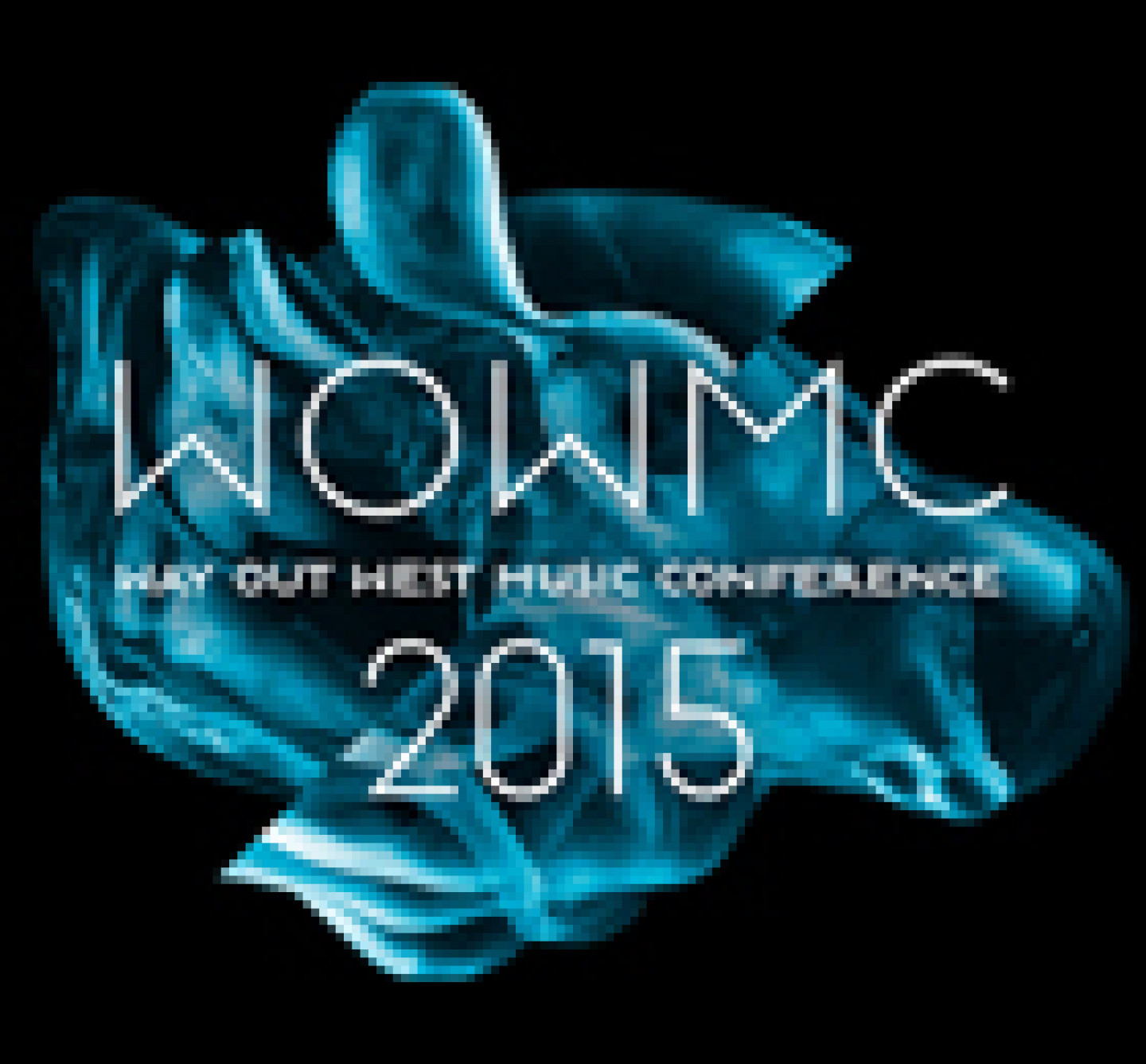 wow-music-conference_puff