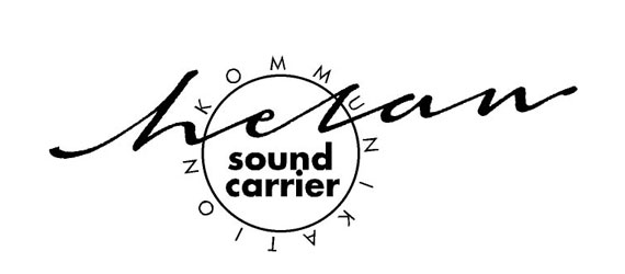 Soundcarrier – Helan Kommunikation