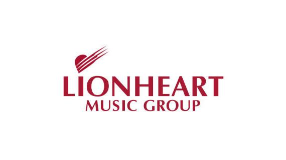Lionheart Music