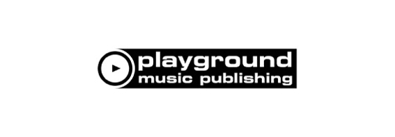 Playground Music Publishing