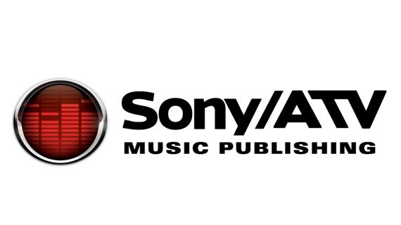 Sony/ATV lanserar uppgraderad royaltyportal