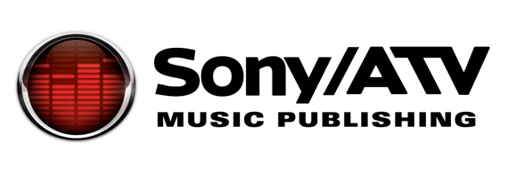 Sony/ATV Music Publishing Scandinavia