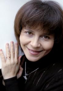 victoria_borisova_ollas_martina_holmberg