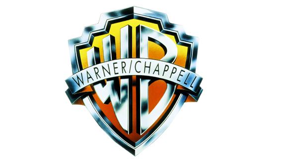 Warner/Chappell sluter avtal med Zentropa