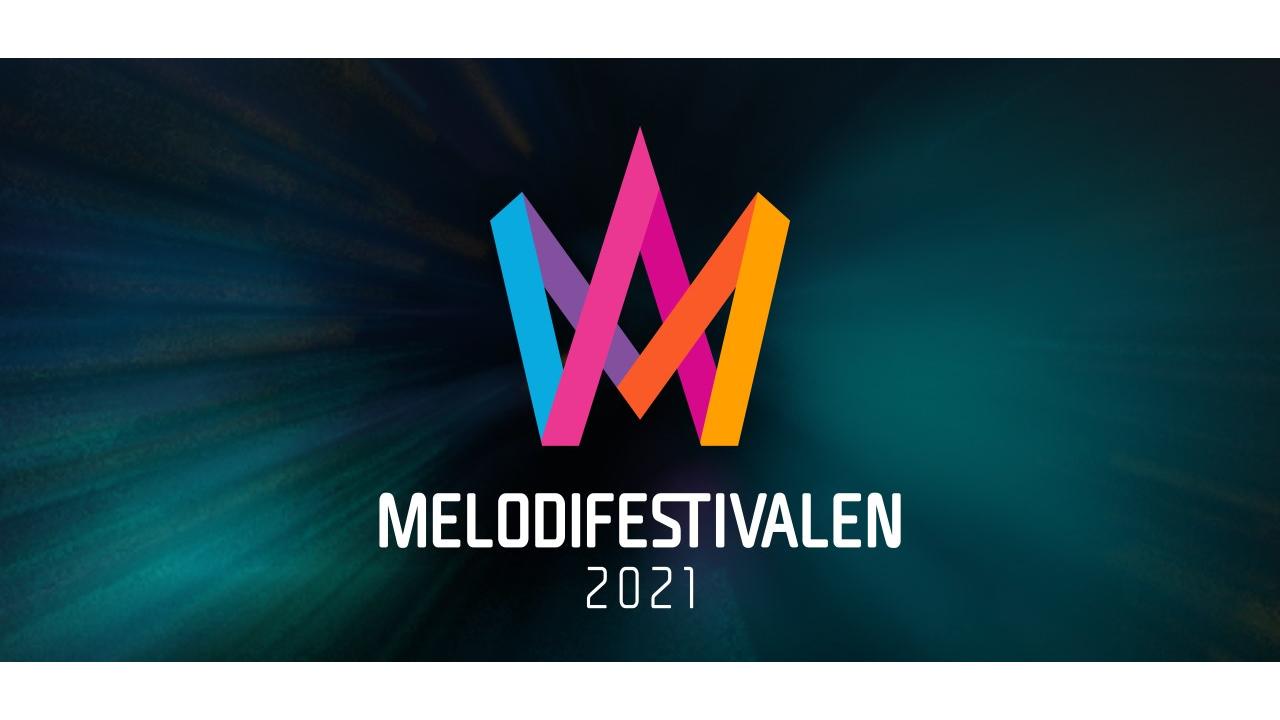 Musikförlagens bidrag i Melodifestivalen 2021