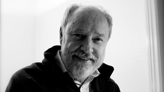 Minneskrönika: Anders Eliasson