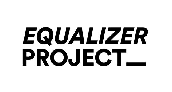 Equalizer Project: mot balans i branschen!