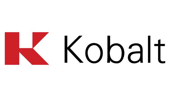 Kobalt i samarbete med Berklee College of Music