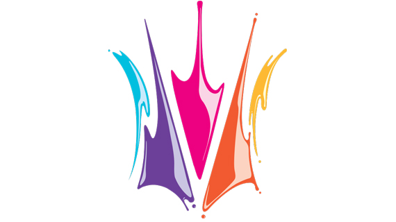 I morgon avgörs Melodifestivalen 2015
