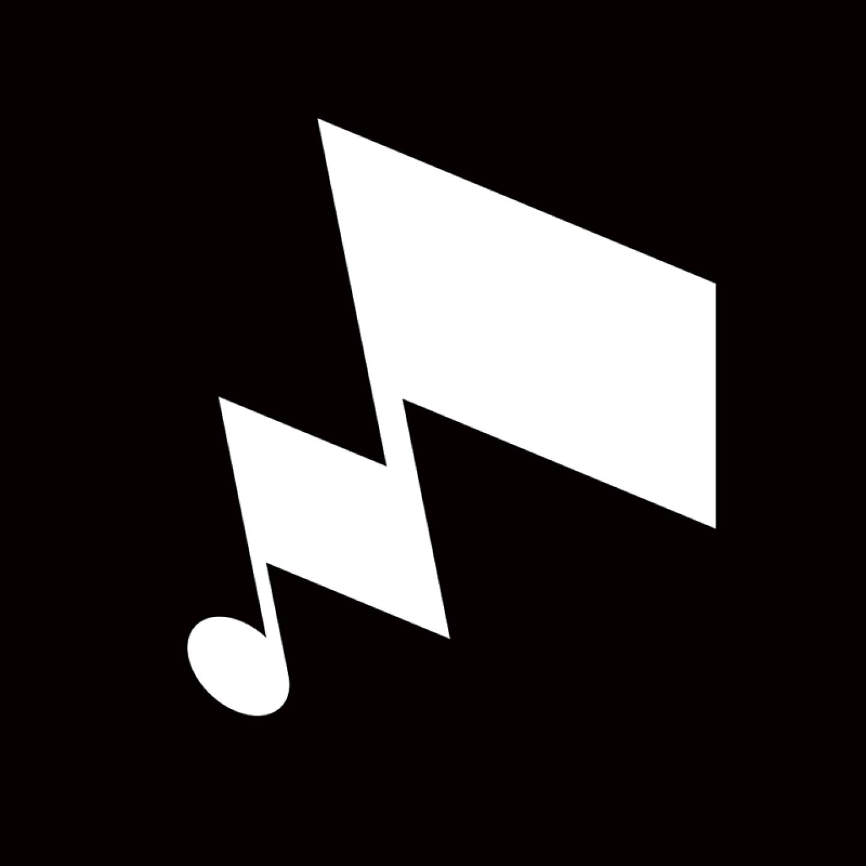 MF_logo_Facebook