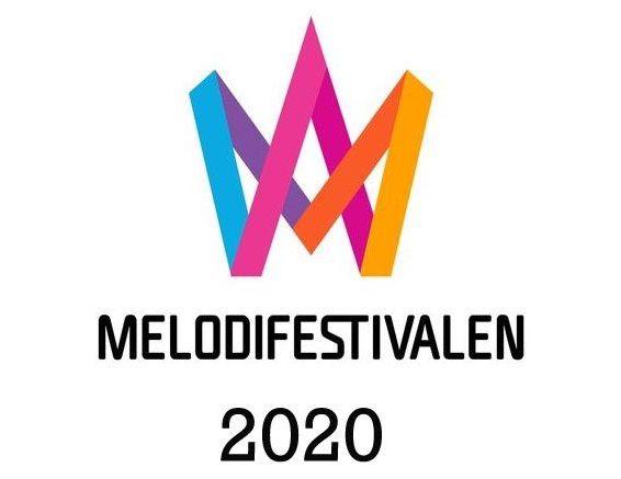 Musikförlagens bidrag i Melodifestivalen 2020