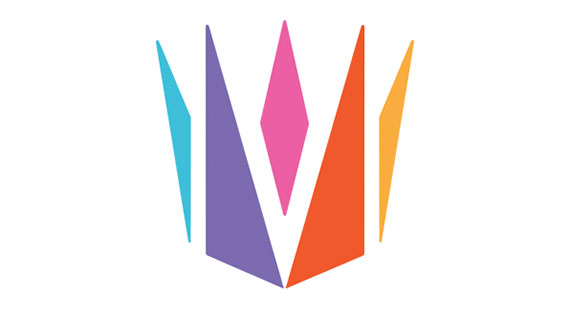 Dags att skriva låtar för Melodifestivalen 2015