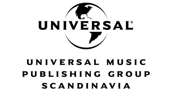Förändringar i ledningen på Universal Music Publishing
